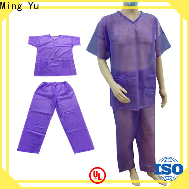 Top non-woven fabric manufacturing strict factory for home textile
