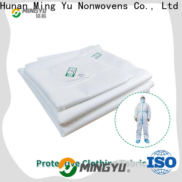 Wholesale non-woven fabric manufacturing quality factory for home textile
