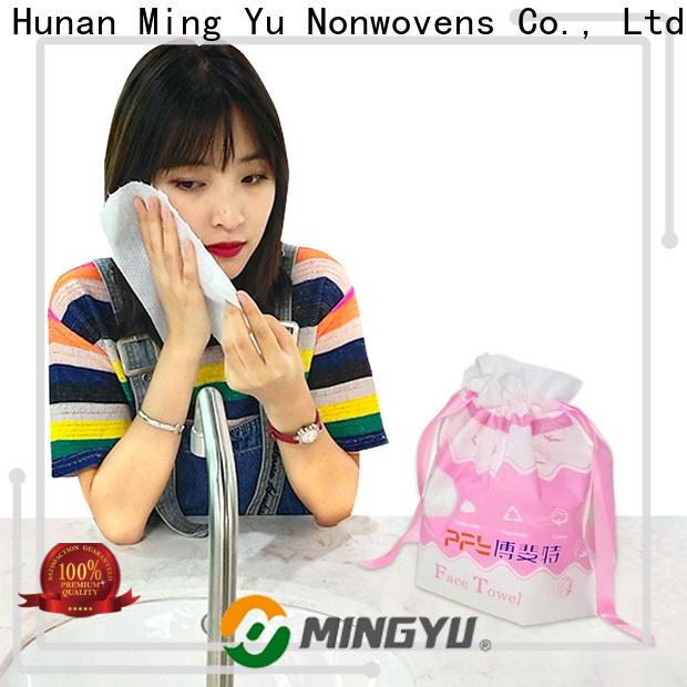 Ming Yu rolls spunbond nonwoven Supply for storage