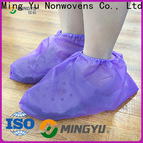 Ming Yu fabric spunbond nonwoven for business for handbag