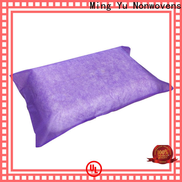 Ming Yu Wholesale woven polypropylene fabric company for package