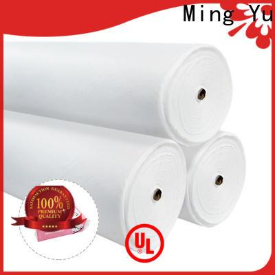 Best spunbond fabric spunbond manufacturers for bag