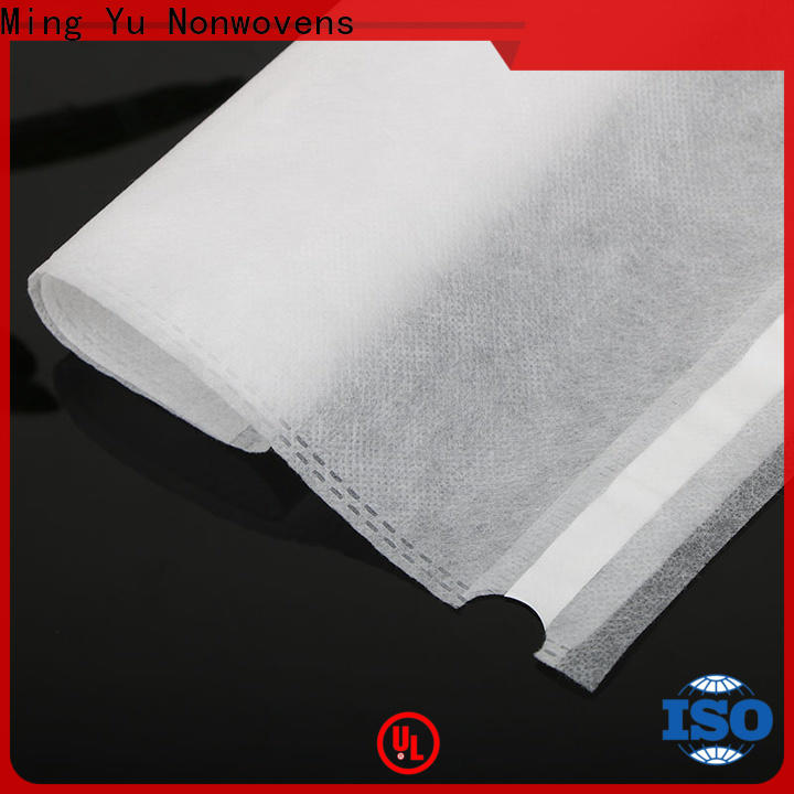 Wholesale bulk landscape fabric film Suppliers for handbag