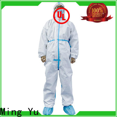 Ming Yu company for medical