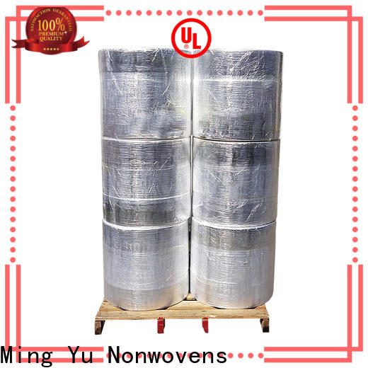 Wholesale non woven polypropylene making Supply for package