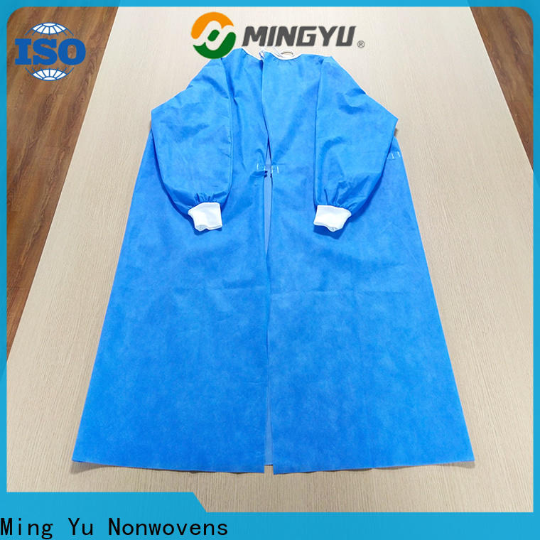High-quality non-woven fabric manufacturing unremitting manufacturers for package