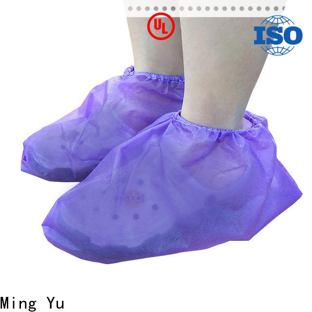 Ming Yu woven woven polypropylene fabric factory for package