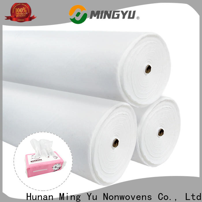 Custom spunbond nonwoven nonwoven for business for package