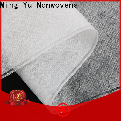 Ming Yu Top bulk landscape fabric company for home textile