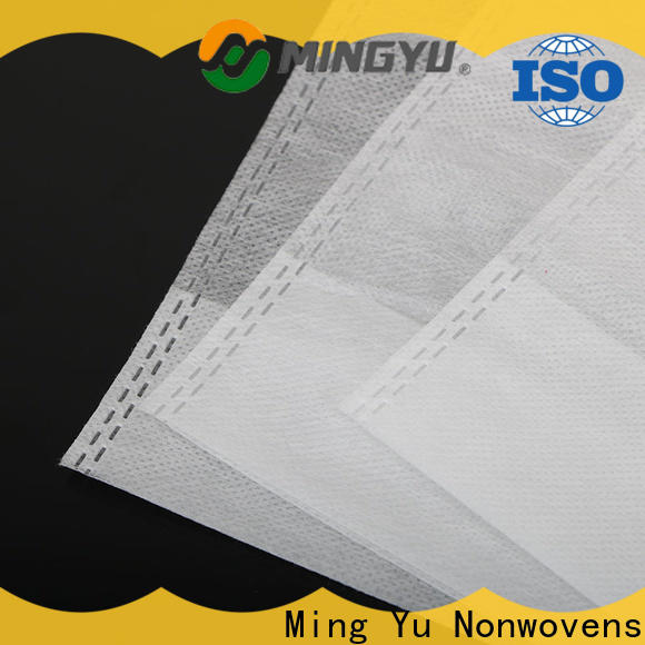 Wholesale agriculture non woven fabric seeding manufacturers for handbag