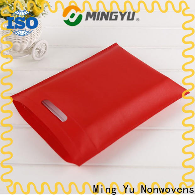 Wholesale non woven carry bags many for business for bag