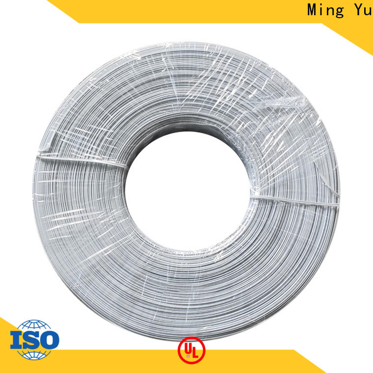 Ming Yu Custom face mask material for business for adult