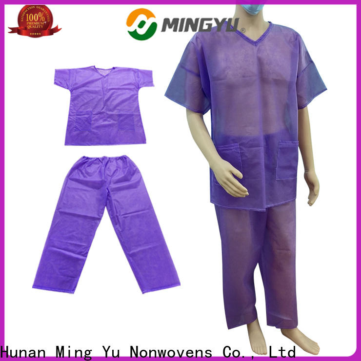Best non-woven fabric manufacturing manufacturer company for home textile