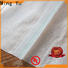 High-quality bulk landscape fabric non factory for package