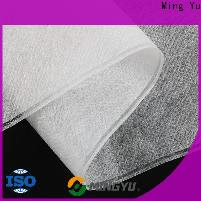 Custom agricultural fabric pp Suppliers for handbag