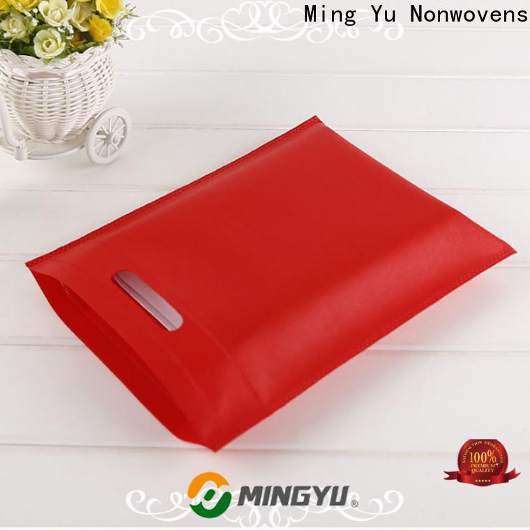 Best non woven tote bags wholesale product manufacturers for storage