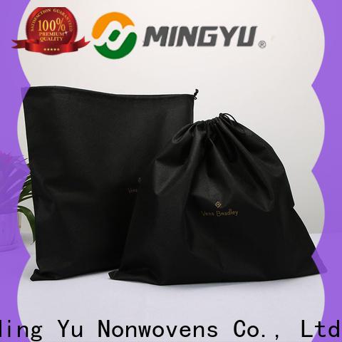 Best non woven polypropylene bags polypropylene Supply for bag