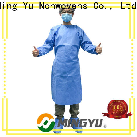 Ming Yu Custom factory for adult