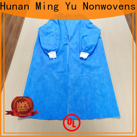 Custom non-woven fabric manufacturing non Supply for home textile