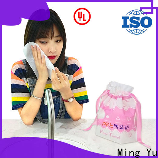 Wholesale non-woven fabric manufacturing unremitting for business for handbag