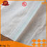 New agriculture non woven fabric landscape Suppliers for storage