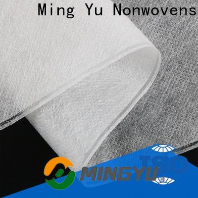 Ming Yu cover bulk landscape fabric Supply for handbag