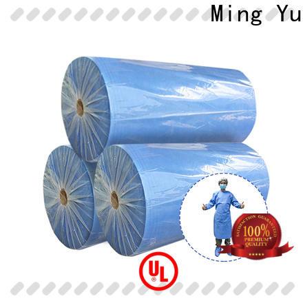 Top spunbond fabric handbag manufacturers for storage