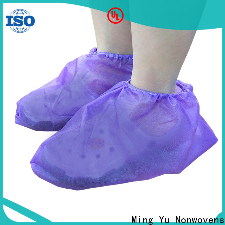 High-quality non-woven fabric manufacturing woven Suppliers for storage