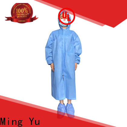 Ming Yu Best non-woven fabric manufacturing manufacturers for storage