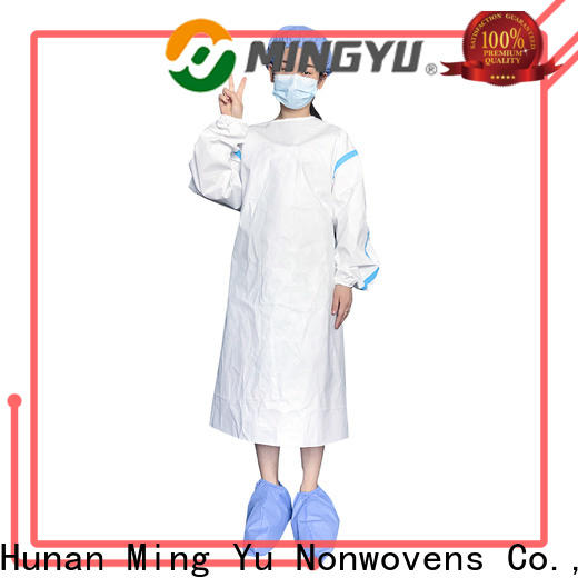 Ming Yu company for adult