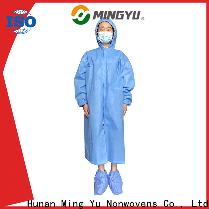 Ming Yu Custom manufacturers for adult