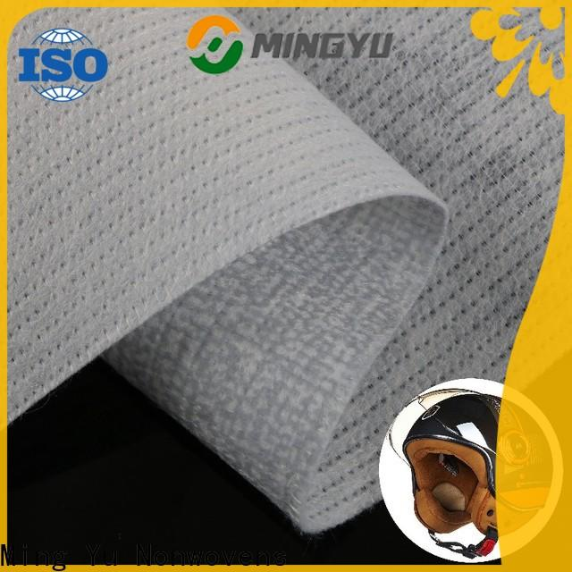 Best mattress ticking fabric pet factory for bag