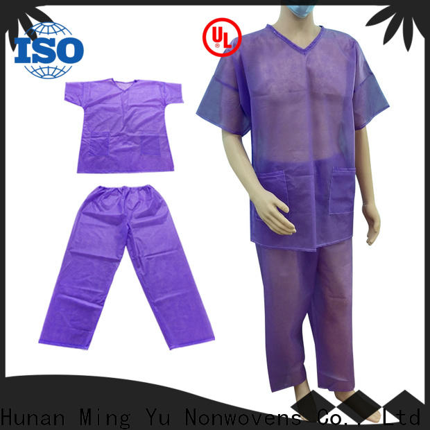 Custom company for medical