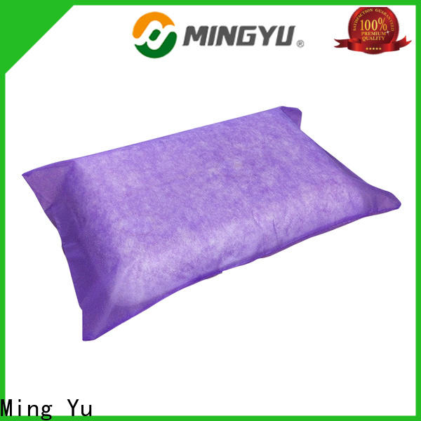 Ming Yu New non woven polypropylene company for storage