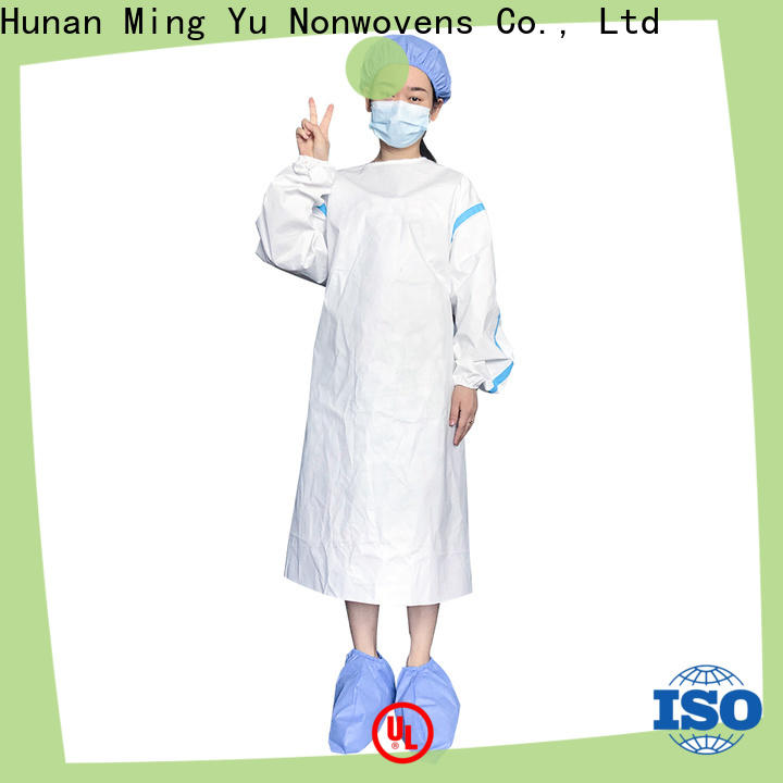 Top non-woven fabric manufacturing woven company for bag