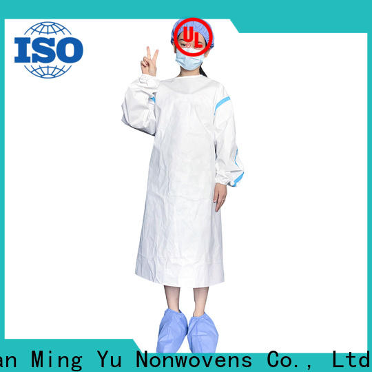 Ming Yu Top manufacturers for medical