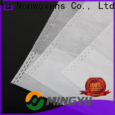 New geotextile fabric woven for business for storage