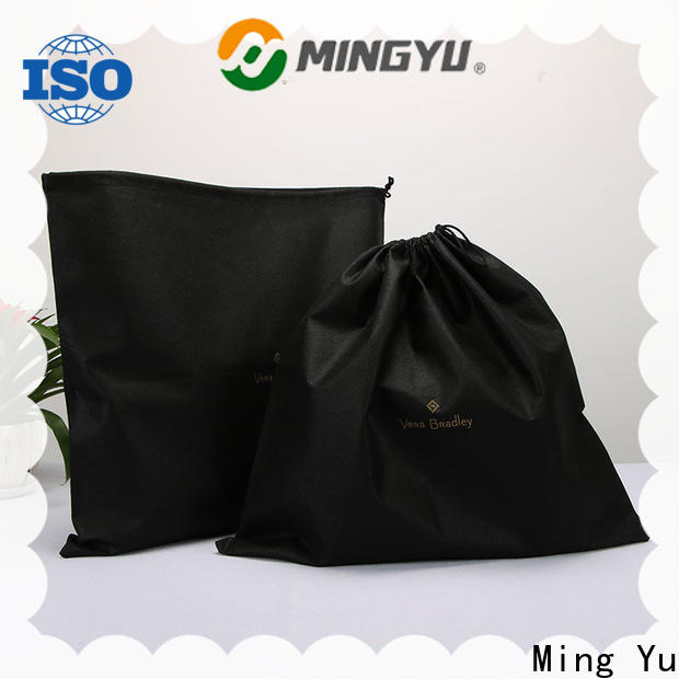 Wholesale nonwoven bags product factory for storage