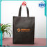 Ming Yu woven non woven carry bags manufacturers for home textile