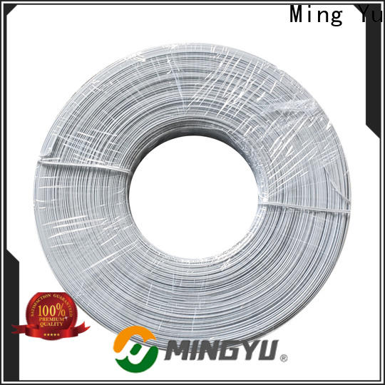 Ming Yu face mask material Supply for adult