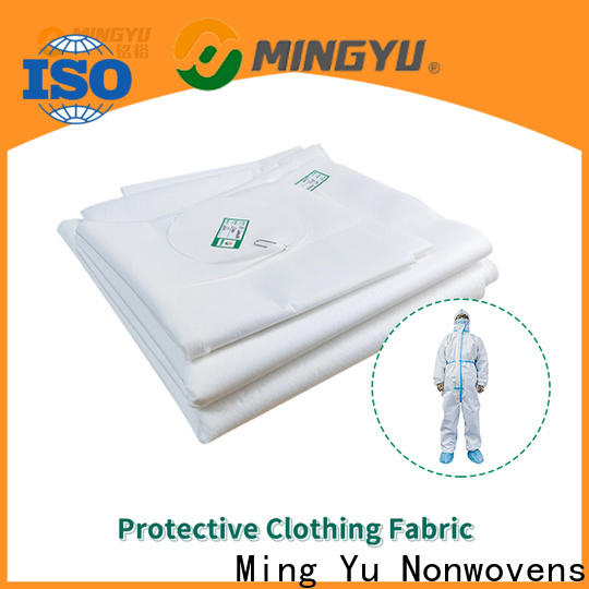 Top non-woven fabric manufacturing quality Suppliers for storage