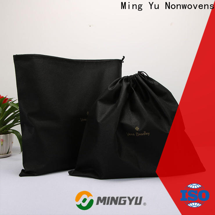 Wholesale non woven tote bag many Supply for home textile