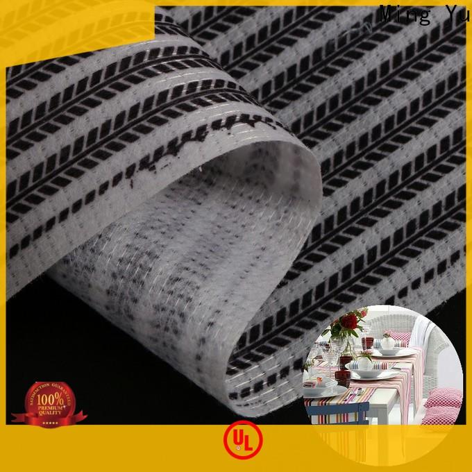 Best stitchbond nonwoven stitch Supply for package