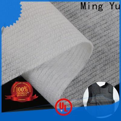Custom mattress ticking fabric needles Suppliers for bag