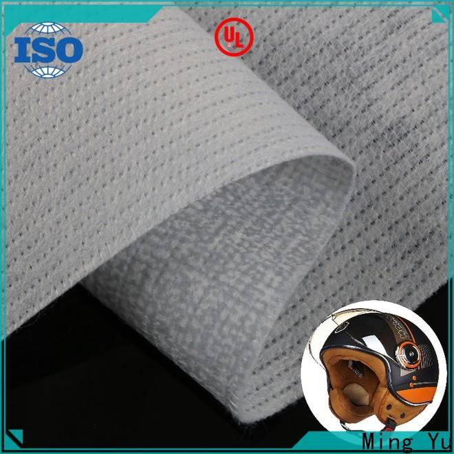 Ming Yu pet mattress ticking fabric for business for storage