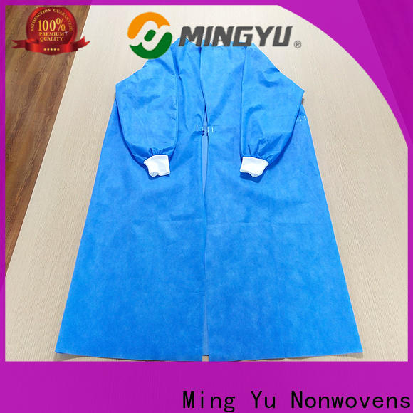 Ming Yu High-quality non-woven fabric manufacturing manufacturers for storage