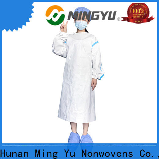 Ming Yu Top company for medical