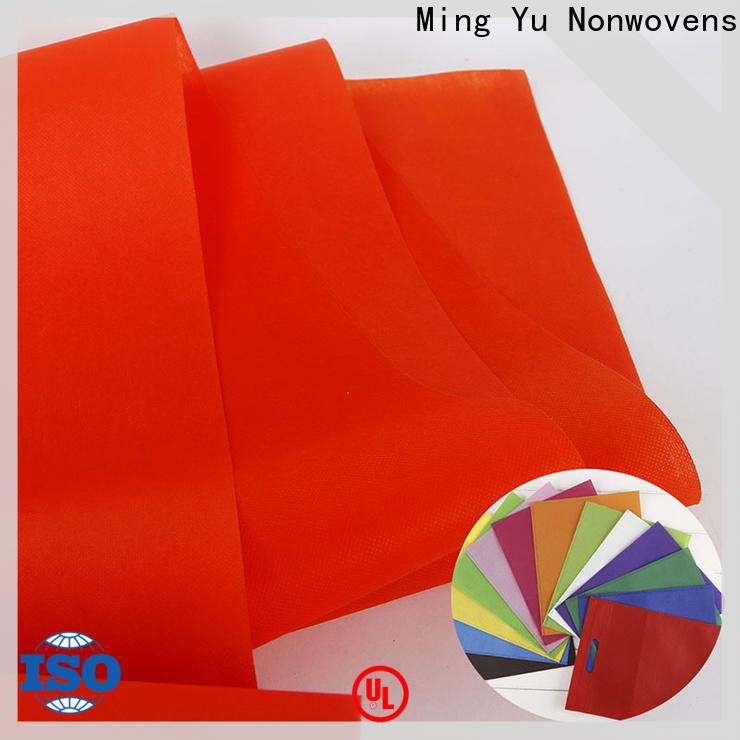 New pp non woven non Suppliers for handbag