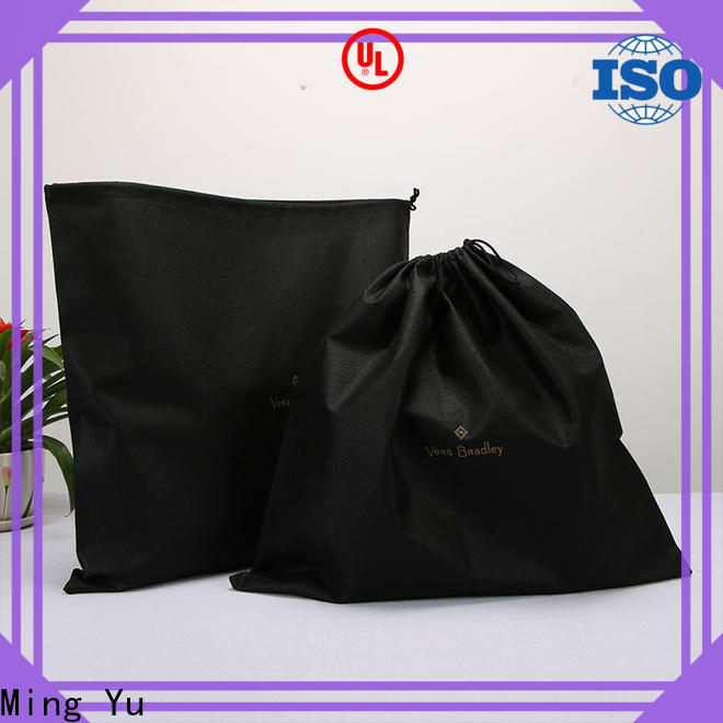Latest non woven tote bags wholesale woven for business for storage