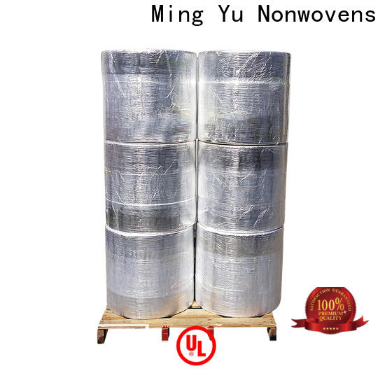 Best woven polypropylene fabric applications factory for package